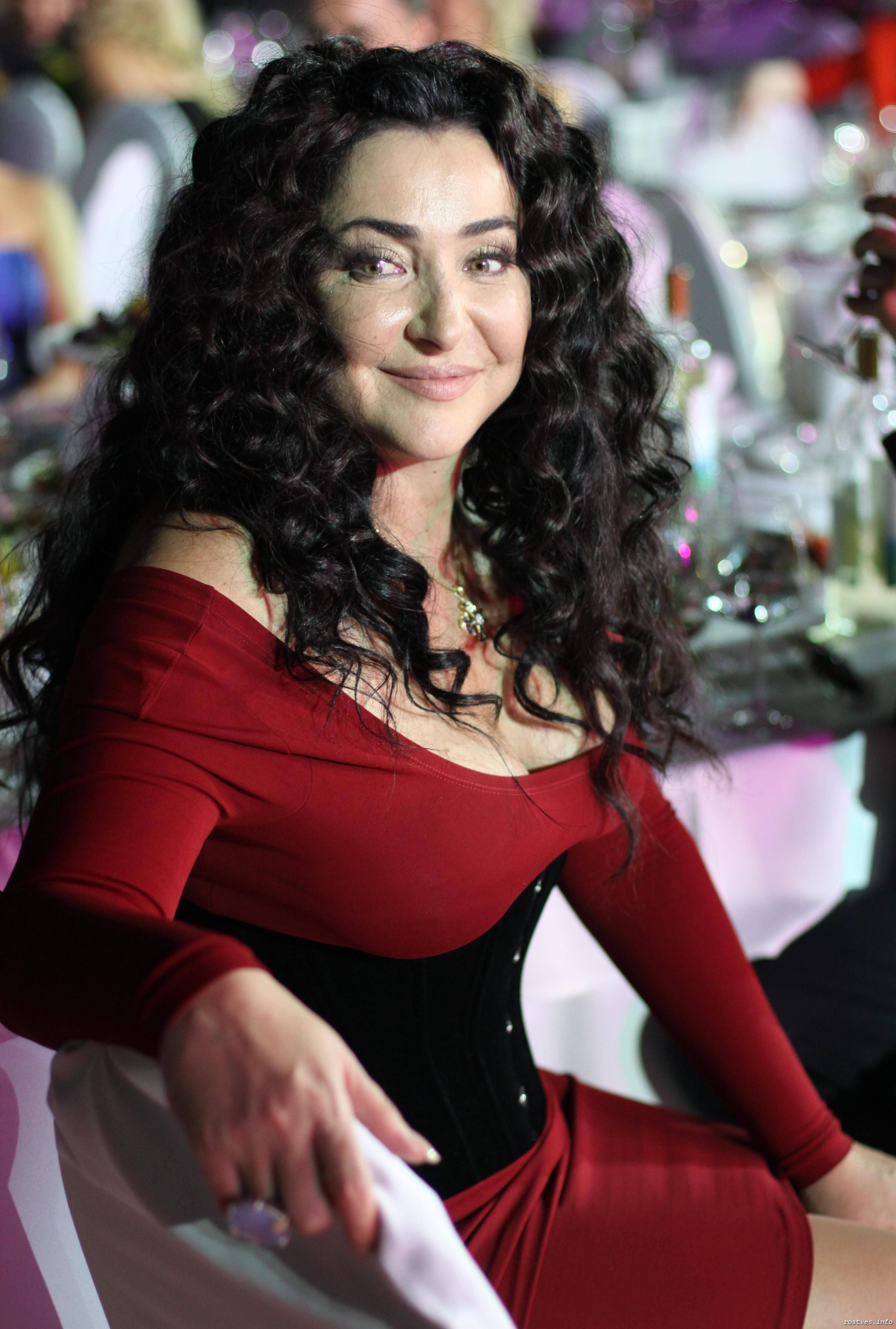 Лалита мелявская ее порно видео