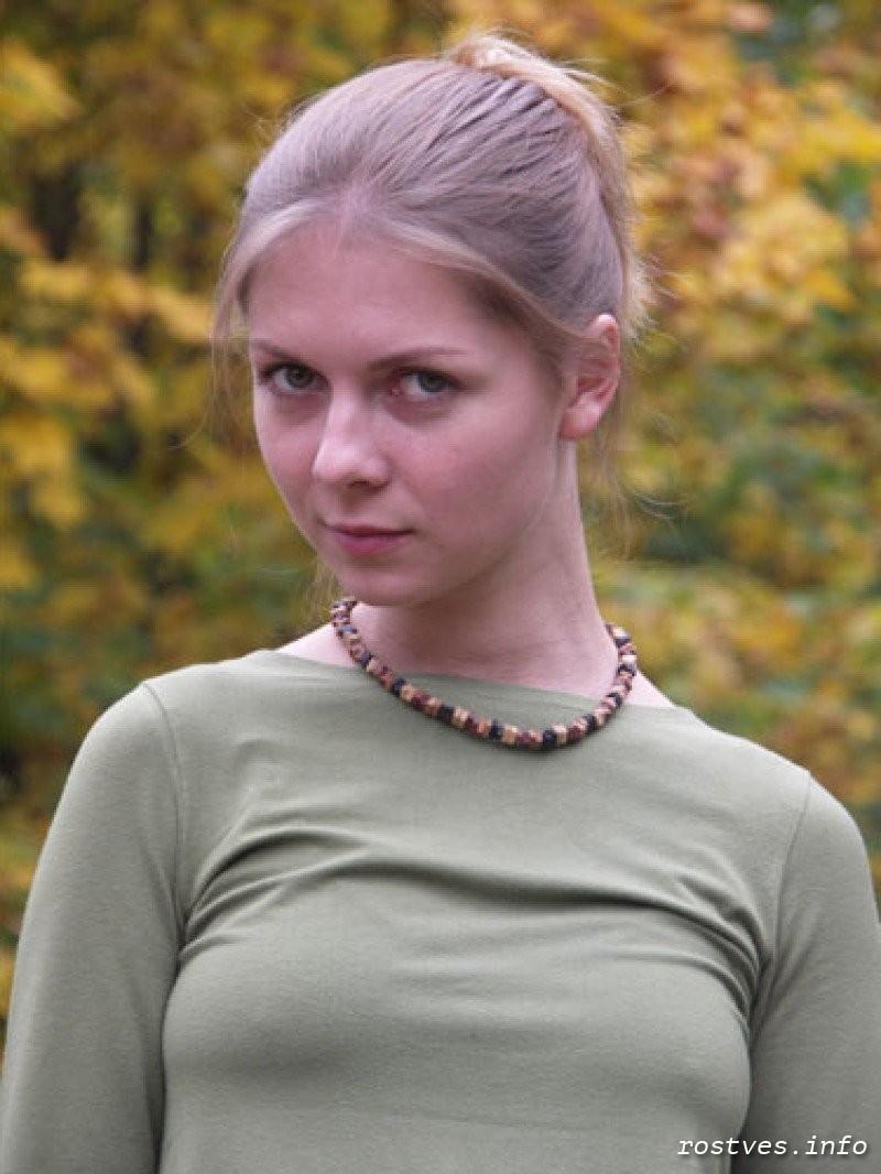 Екатерина федулова порно