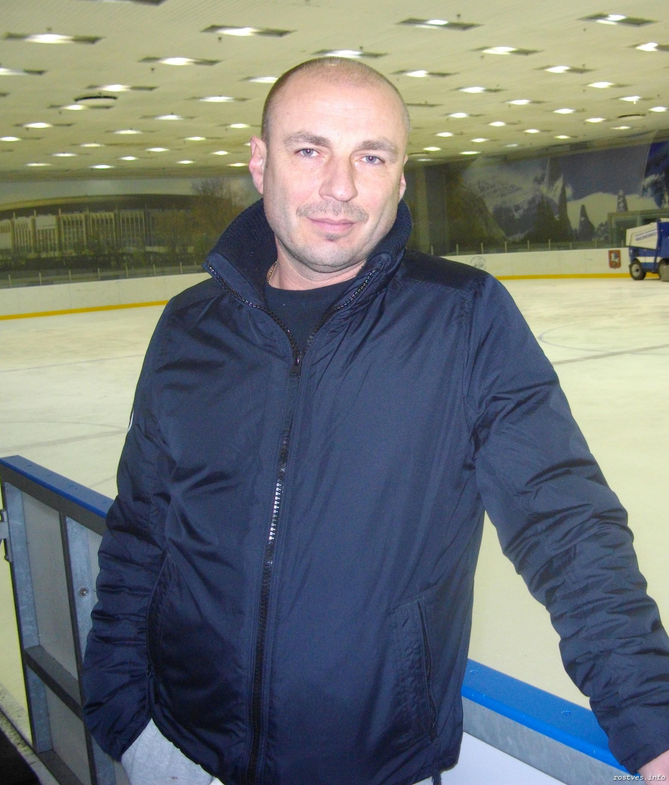 http://rostves.info/uploads/posts/2013-11/1385252426_alexandr_zhulin.jpg