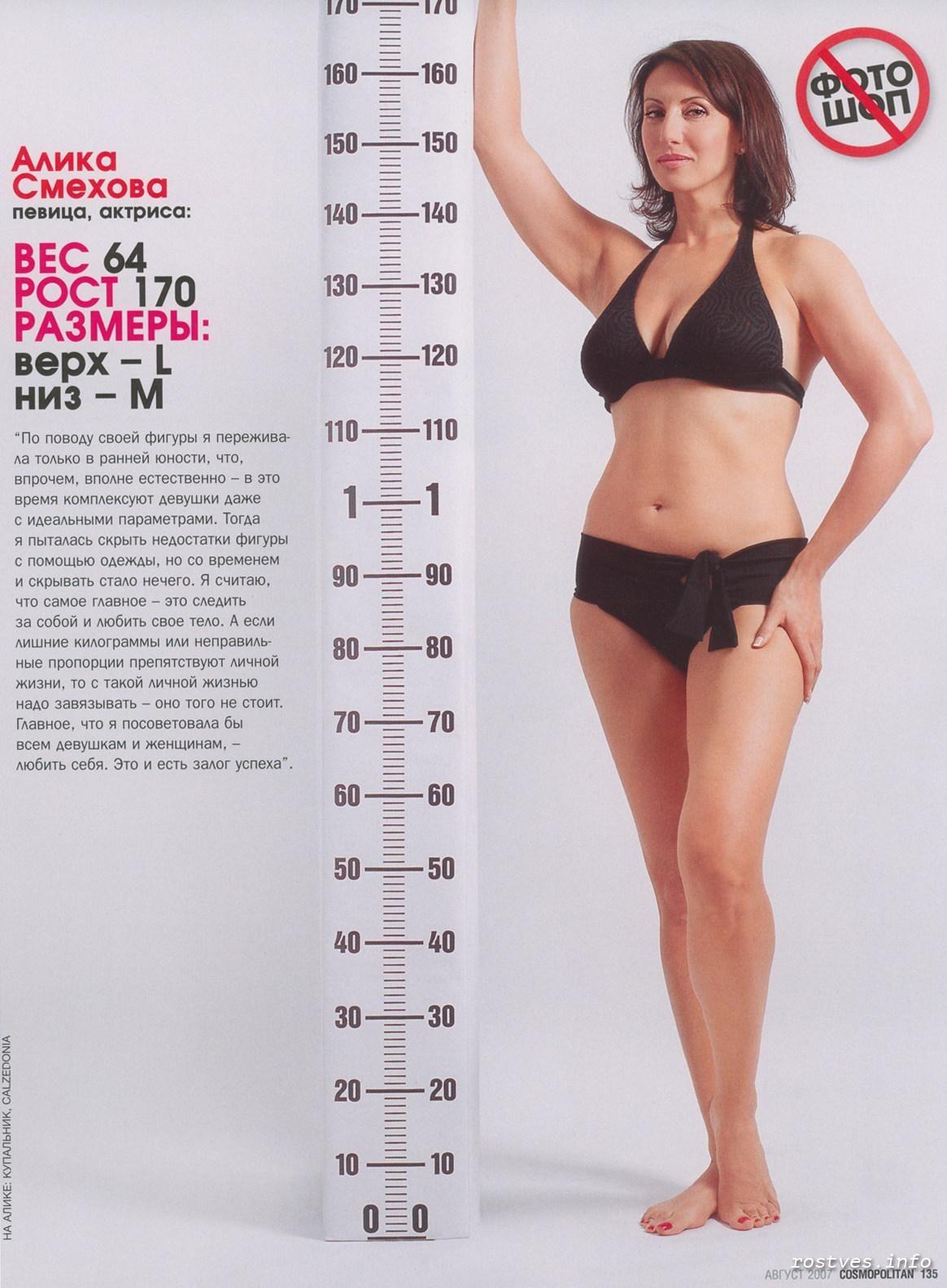 Рост м вес порнозвезд 6 фотография