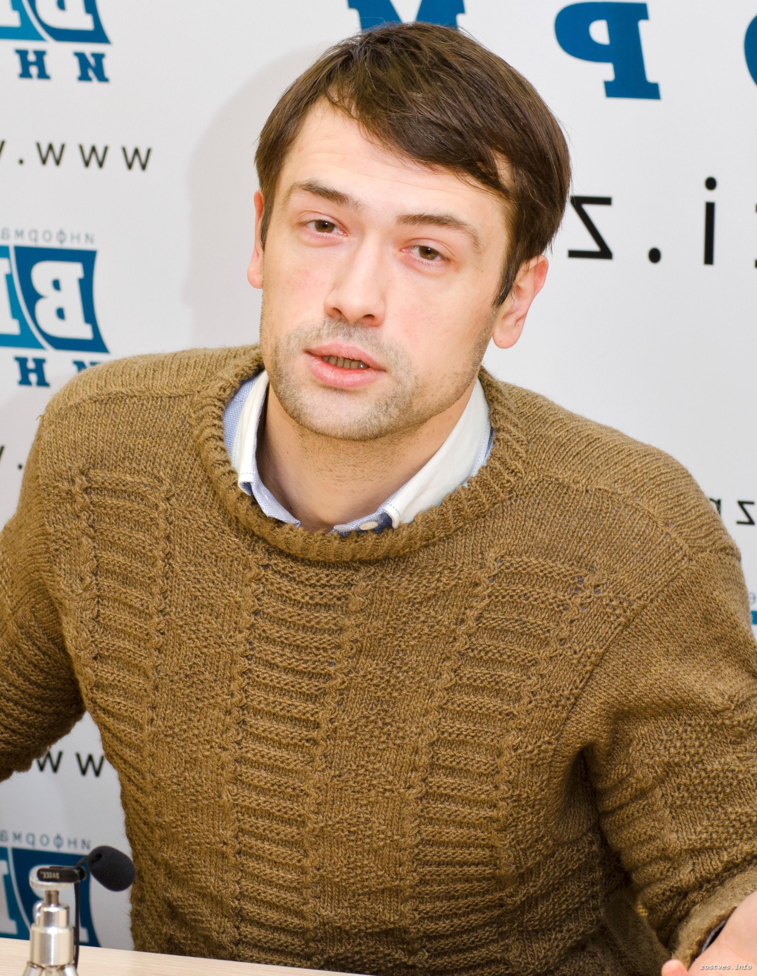 ирина дубцова фото 2014 похудела