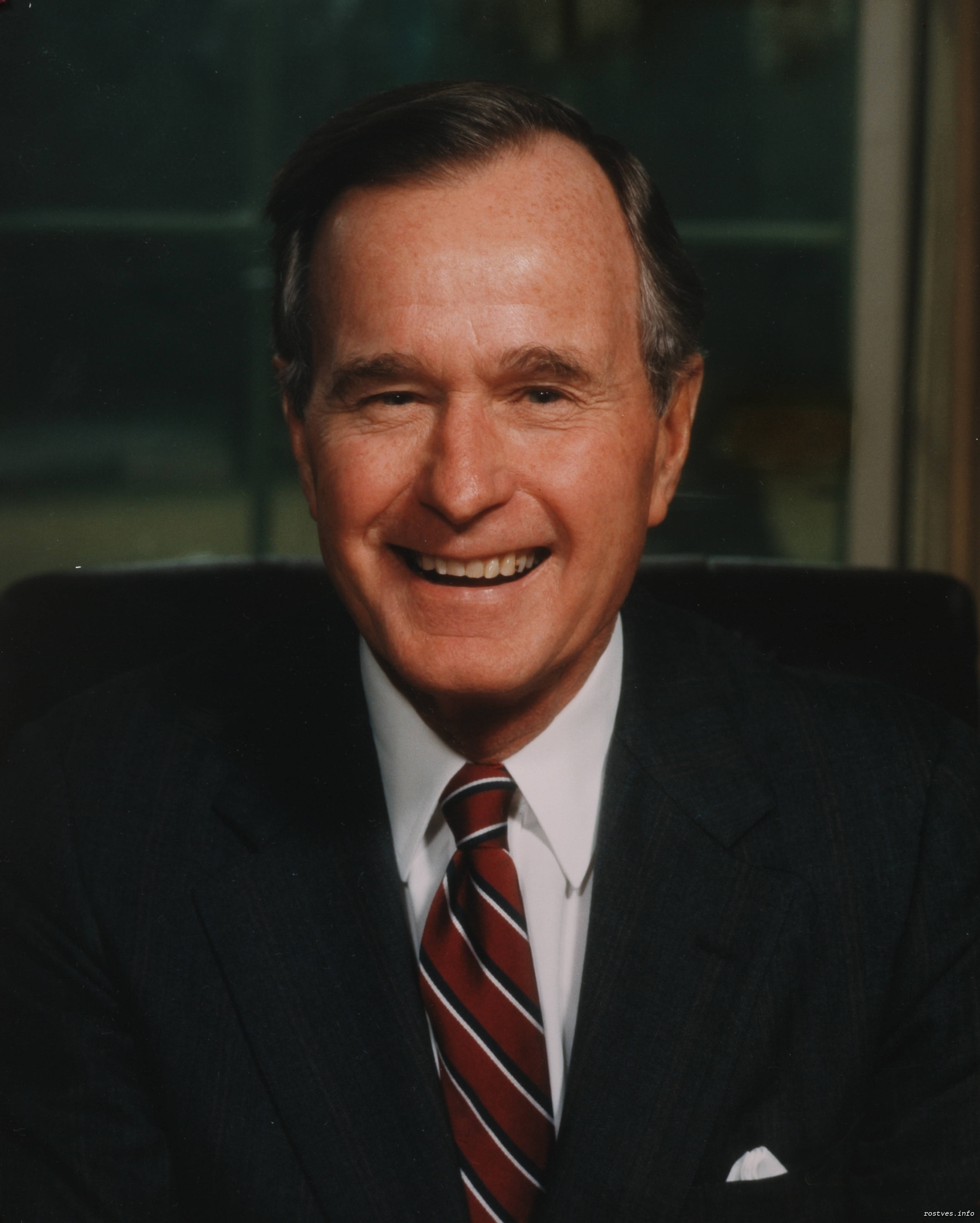 a biography of george w bush born in new haven National first ladies' library's biography for laura bush november 5 to george w bush, born 1946, july 6, new haven, connecticut, oil businessman.